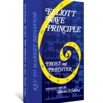 Elliott Wave Principle