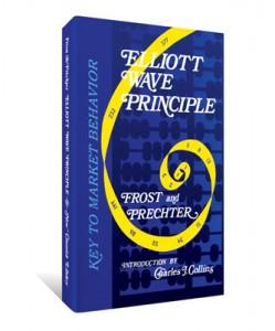 elliott wave principle key to market behavior 10th edition pdf