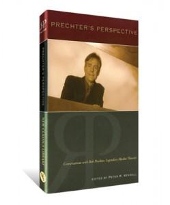 Prechter's Perspective